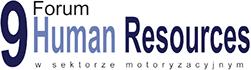 Forum HR w Motoryzacji